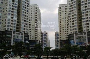 Chính chủ bán gấp căn hộ 152m2 chung cư N05 Đông Nam Trần Duy Hưng, giá rẻ. LH: 0987.459.222