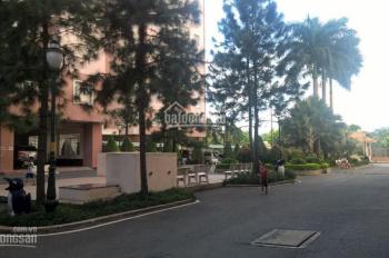 Bán căn hộ chung cư Him Lam Nam Sài Gòn - tầng 10, căn góc - SHR
