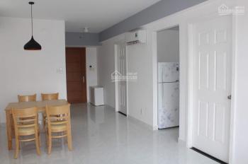 Cho thuê căn hộ Ehome 5 khu dân cư Nam Long đường Trần Trọng Cung, quận 7