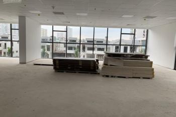 Bán sàn văn phòng, sàn dịch vụ dự án Green Pearl 378 Minh Khai, diện tích đa dạng 08.456.999.22