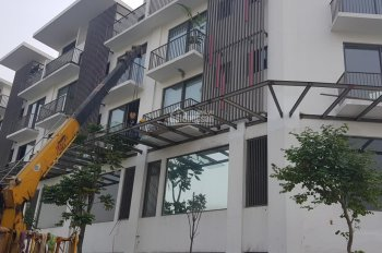 Cơ hội cuối cùng sở hữu căn Shophouse Khai Sơn (Town3.18), giá gốc CĐT. LH: 0985.575.386