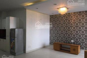 Cho thuê căn hộ Quang Thái, gần Đầm Sen 93m2 - 3PN, giá 8,5 triệu. LH 0937444377