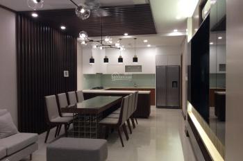 Cần bán gấp căn hộ Thảo Điền Pearl, siêu đẹp - siêu rẻ 5.8 tỷ