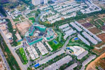 Căn hộ phù hợp cho người mua ở thật - Pháp lý chuẩn - Safira Khang Điền Quận 9