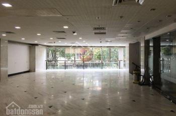 Văn phòng 190m2 quận 1 thiết kế chuẩn hạng C + rất đẹp, giá tốt nhất khu vực - LH Tân 0973 443 964