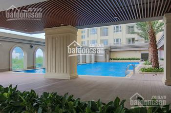 Giỏ Hàng cập nhật căn hộ Sài Gòn Mia, nhà mới 100%. Tặng 1 năm PQL, nhận nhà ngay, lH 0914647097