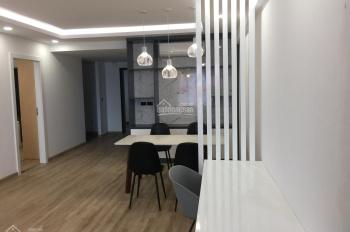 Chính chủ cần cho thuê căn hộ 360 Giải Phóng 80m2, 2PN, full nội thất giá 14tr/th. LH 0918264386
