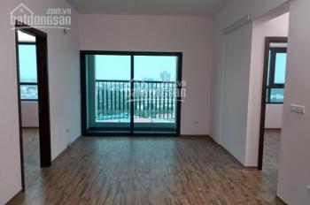 Chính chủ bán căn hộ 70m2 phường Phú Thượng, quận Tây Hồ, Hà Nội. Giá rẻ chỉ 2 tỷ/căn