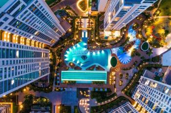 Đảo Kim Cương, Q2-Phòng sale cập nhật 309 căn cho thuê cuối 11/2019, full 6 tháp: Maldives, Hawaii