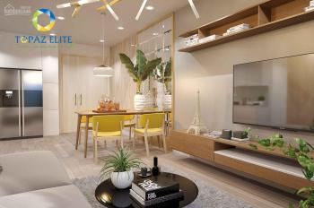 Duy nhất căn hộ 60m2 tầng thấp BLock Phoenix 1 cuối năm bàn giao nhà Giá : 1 tỷ 990 triệu