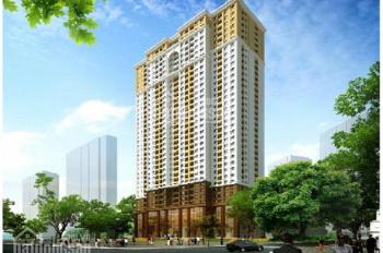 Chính chủ bán căn hộ 96m2 full nội thất 3PN tòa C Vinaconex 2 khu ĐTM Kim Văn Kim Lũ, giá 23.5tr/m2