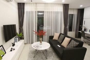 Cần bán lại gấp căn hộ 2PN1WC ban công Đông Nam giá 1.74 tỷ