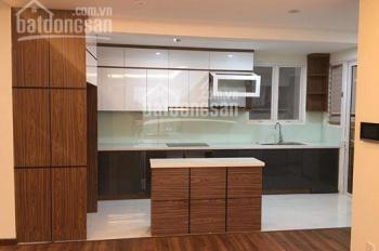 0961068981 bán chung cư CT2 Housinco, Phùng Khoang, đường Lương Thế Vinh đủ đồ 2,5 tỷ cần bán nhanh