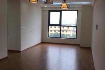 Cần bán cắt lỗ căn hộ 3PN, 113m2, giá 3,2 tỷ dự án Vinata Tower. LH: 0941 915 386