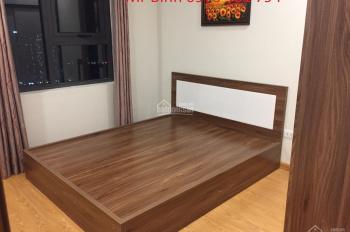 Liên tục cập nhật căn hộ 2-3pn chung cư Gelexia, 885 Tam Trinh, 0973 981 794