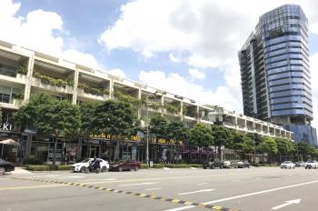 Còn duy nhất căn Nguyễn Cơ Thạch, hoàn thiện cơ bản giá 136 triệu/tháng. 0979 701 709