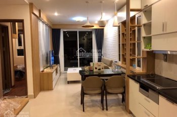 Bán chung cư Hoàng Huy Đổng Quốc Bình - Lạch Tray. DT: 52 - 62m2, giá từ: 770 - 850 triệu/căn
