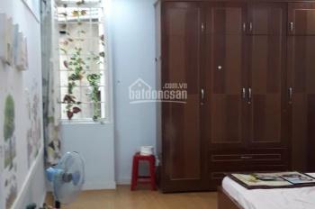 Cho thuê SIÊU PHẨM 34 phòng FULL NỘI THẤT mặt tiền đường Huỳnh Tấn Phát, P. Tân Thuận Tây, Q. 7