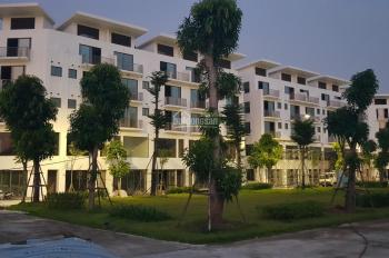 Chính chủ bán cắt lỗ rút vốn Shophouse Khai Sơn (Town6.7), view Công viên. LH: 0985.575.386