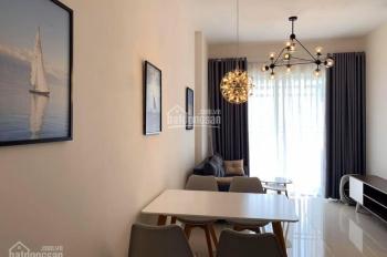Cho thuê căn hộ Era Town Q7 giá rẻ 1PN đến 4PN giá từ 6.5tr/th nội thất cao cấp, LH: 0938 996 850