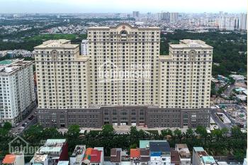 Hot! Chính chủ cần bán gấp 2 căn Sài Gòn Mia 2pn và 3pn rẻ nhất thị trường, view đẹp 0986092767