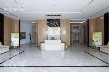 Cho thuê CHCC SG Mia giá thật nhất, nhà mới 100%, 1PN (8 - 9tr/th). Tặng 1 năm phí QL, 0904 722 271