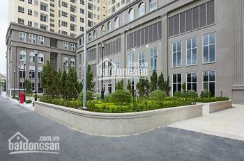 Cần bán căn hộ Sài Gòn Mia, 2PN 2WC, 63m2, giá 3,1 tỷ bao hết, KDC Trung Sơn 0939720039