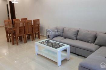 Cho thuê căn hộ cao cấp Nam Phúc giá tốt. Liên hệ 0909327274 Ms. Thuy