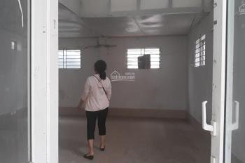 Cho thuê nhà ở ngõ 445 Lạc Long Quân Tây Hồ 30m giá 17tr 5 tầng 2 mặt tiền 7m và 5m