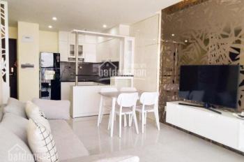 Giỏ hàng cập nhật căn hộ Sài Gòn Mia nhà mới 100% tặng 1 năm PQL, nhận nhà ở ngay. LH 0937080094