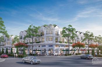 Bán đất dự án Tiến Lộc Garden, MT Nguyễn Văn Ký, xã Long Thọ, Nhơn Trạch, 12,5tr/m2