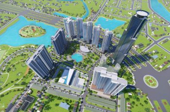 Sống xanh và sống khỏe mỗi ngày cùng Eco Green Sài Gòn. 0906900414