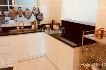 Cho thuê chung cư Terra Rosa - khang nam khu dân cư 13E Bình Chánh, LH: 0909 342 356