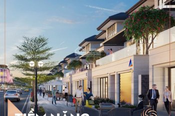 One World Regency Đà Nẵng - Sở hữu BĐS ven biển chỉ 25 tr/m2 sổ đỏ trao tay!