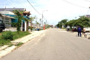Cần bán lô đất 150m2  đường DL12, gần khu chợ và trường cấp 2, dân cư dông