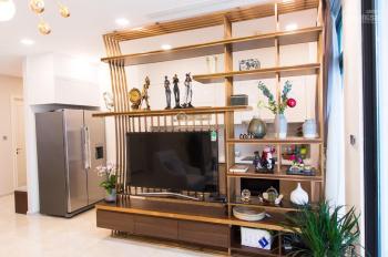 PKD Vinhomes Golden River chuyên cho thuê căn hộ 1,2,3,4PN, officetel giá tốt. LH: 0932106266 Nghệ