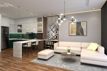 Cho thuê căn hộ 1pn - 4pn giá rẻ nhất Vinhomes Metropolis Liễu Giai chỉ 15tr/th, 0969376499