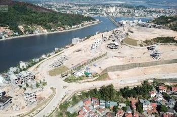 Bán đất nền xây khách sạn tại Hạ Long