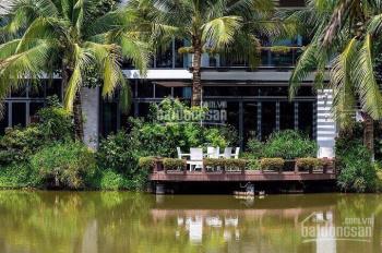 Biệt thự đảo Ecopark - thanh toán từ 6.3 tỷ nhận nhà - LS 0%/3 năm - CK 9 tr/m2 - PKD 0963505558