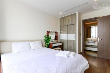 Cho thuê căn hộ 2 phòng ngủ dự án Masteri Millennium Quận 4 giá chỉ 19tr/th. LH: 0901756869