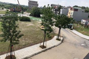 Duy nhất 3 lô hướng Đông Nam dự án Dragon Park - LH: 0946 969 860