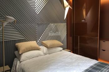 Bán gấp căn hộ Jamona Heights DT 76m2, 2PN, giá tốt nhất 2,5 tỷ, ĐT 0902 77 88 49