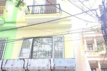 Nhà cực đẹp mới xây, Xuân Phương, Nam Từ Liêm, 4 tầng x 43m2, LH: 0976584893