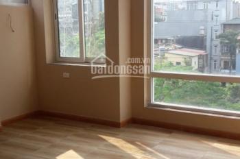Bán nhà mặt phố Trúc Bạch, Ba Đình 110m2 xây mới 8 tầng giá trên 40 tỷ, 0979696656