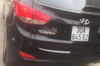 bán đất Dương Nội lô góc 2 mặt tiền ô tô vào nhà đường cực rộng giá 2.2 tỷ