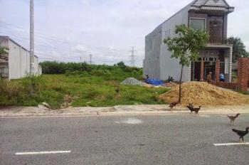 Đất bán gần Aeon Mall Bình Dương, TX Thuận An