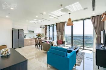 Nắm toàn bộ căn hộ 1-2-3 phòng ngủ vInhomes Bason- giá rẻ nhất- miễn phí dịch vụ- 0911727678