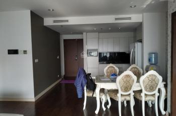 0372.004.956 căn hộ 71 Nguyễn Chí Thanh cho thuê giá chỉ 15 triệu/th, căn 3 ngủ đã đủ đồ