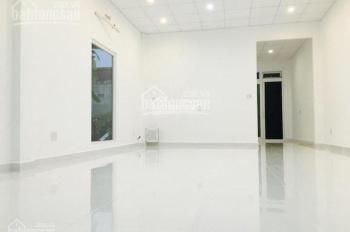 Bán gấp căn hộ 95m2, 2 PN, chung cư Phú Mỹ Thuận, giá 1 tỷ 250tr, LH: 0937434734