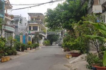 Đất nền thổ cư 100% KDC BV Nhi Đồng 3, Chợ Rẫy 2, sổ hồng riêng, từ 900 triệu /nền.